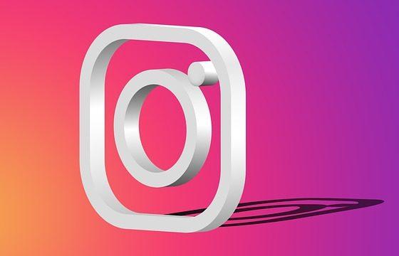 реклама у блогеров в instagram
