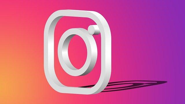 """Реклама у блогеров в instagram – как найти """"своих"""", чтобы не потратить деньги зря?"""