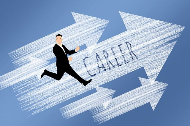 Как становятся предпринимателями. Что делать, если ты из бедной семьи, но хочешь стать бизнесменом и добиться успеха?