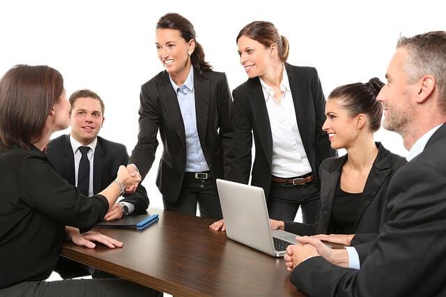 Нематериальная мотивация работников. 8 рабочих способов