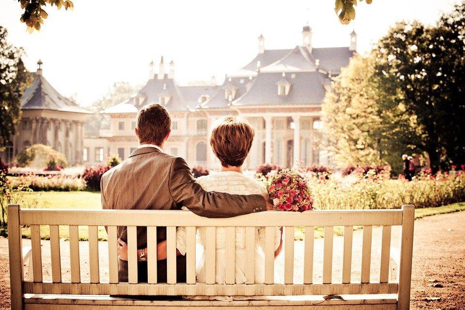 Каких женщин боятся мужчины? Как найти свой идеал и быть счастливым?