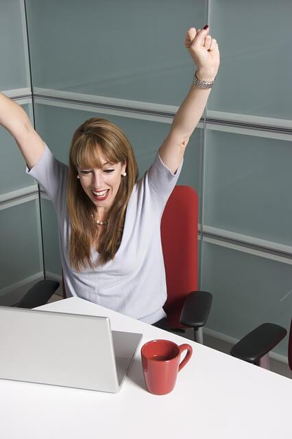 Привычки богатых и успешных людей. 5 привычек, которые приведут вас к успеху в жизни