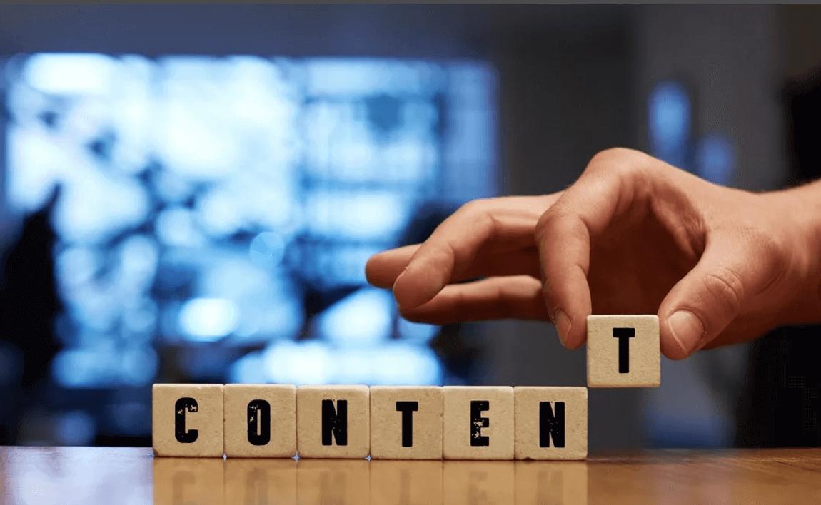 Как раскрутить сайт самому бесплатно и быстро? Где взять уникальный контент для сайта?
