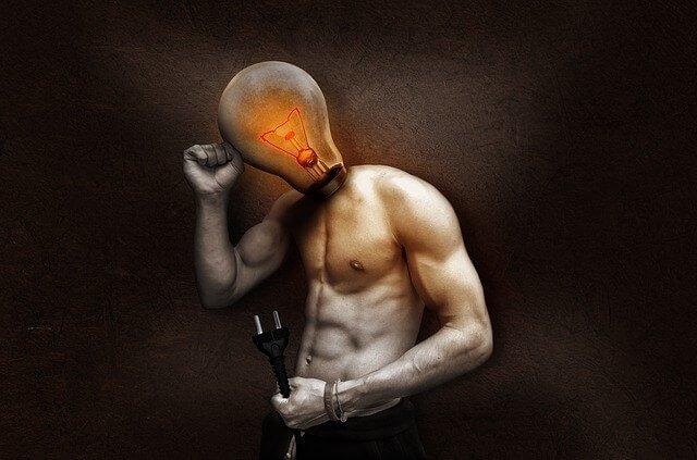 контроль над мыслями
