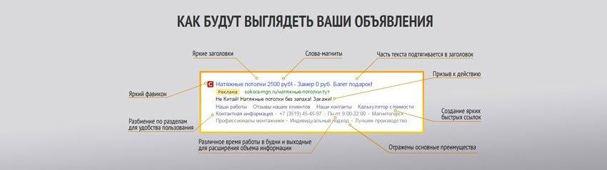 effektivnoe-obyavlenie-v-yandeks-direkt