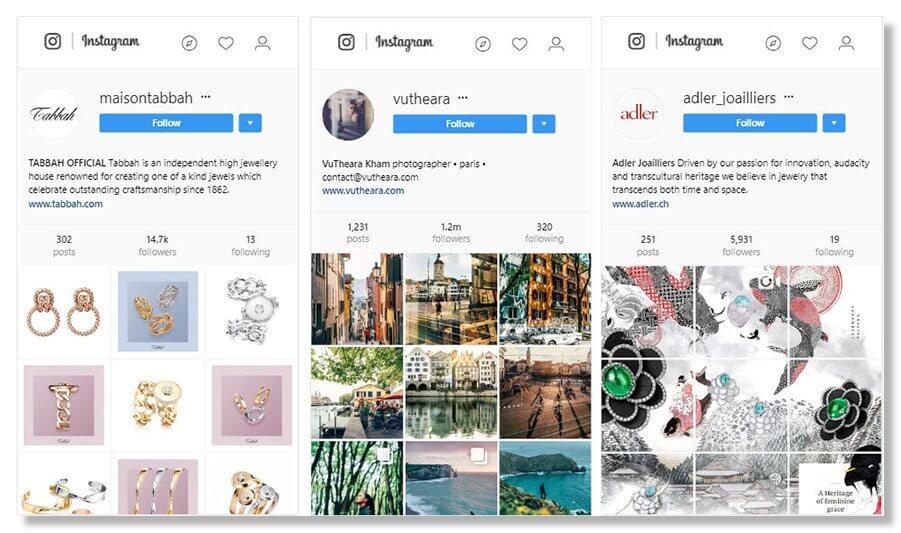 kak-prodvigat-akkaunt-v-instagram