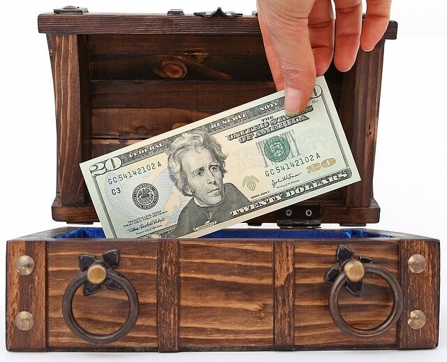 Платежные системы для интернет-магазина – как не ошибиться с выбором