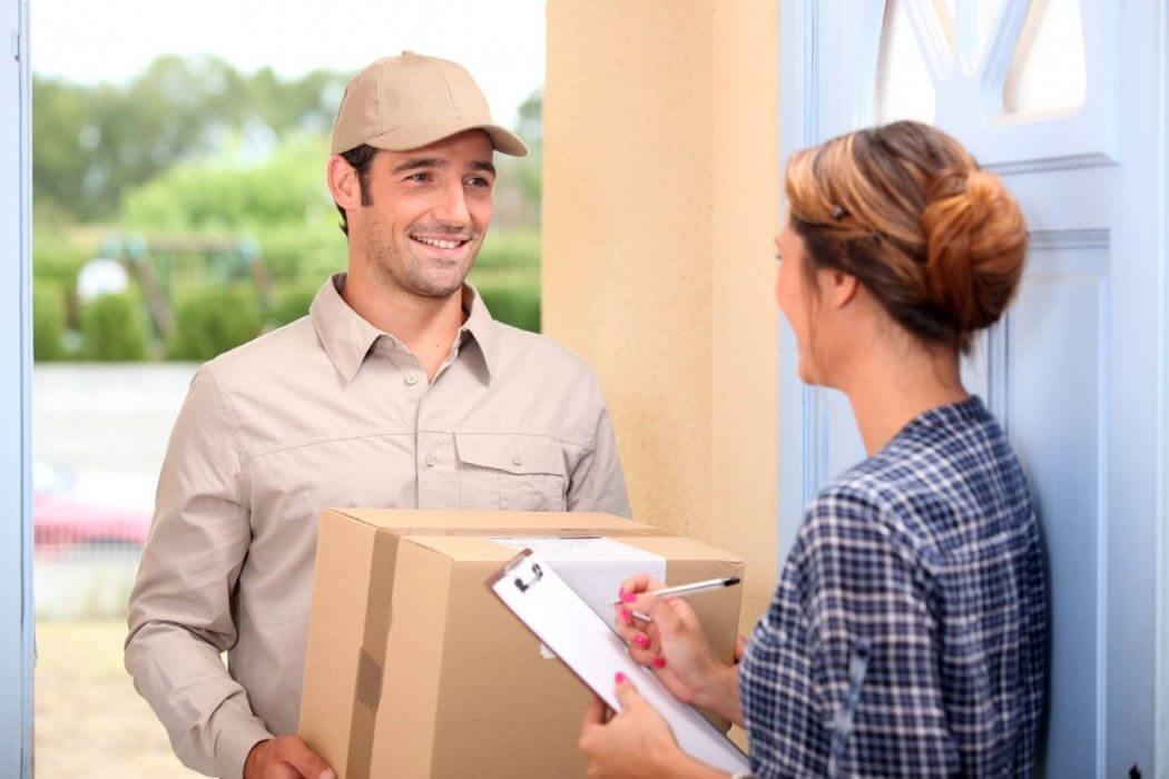 Как организовать доставку из интернет-магазина: обзор, советы, выгоды