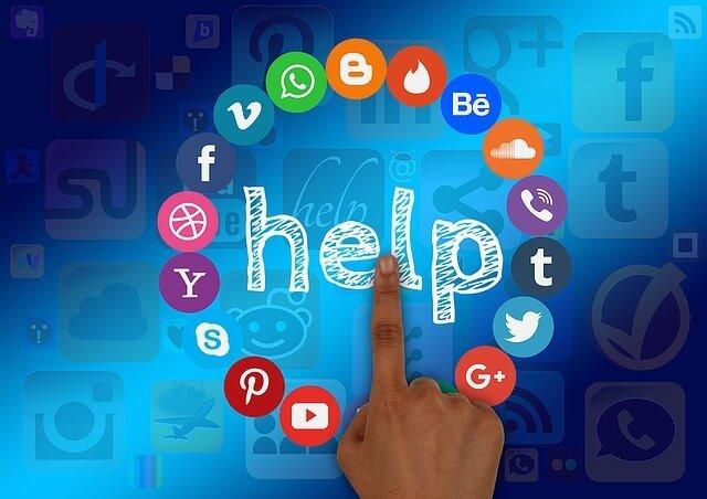 Что лучше для интернет-магазина ИП или ООО – сравнение и разбор
