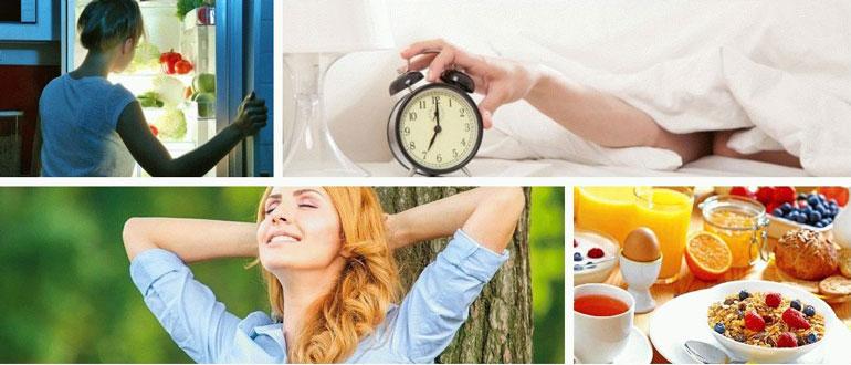 12 полезных привычек которые изменят вашу жизнь уже сегодня