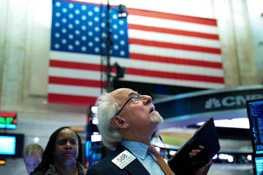 Как купить американские акции в России – 3 лёгких способа