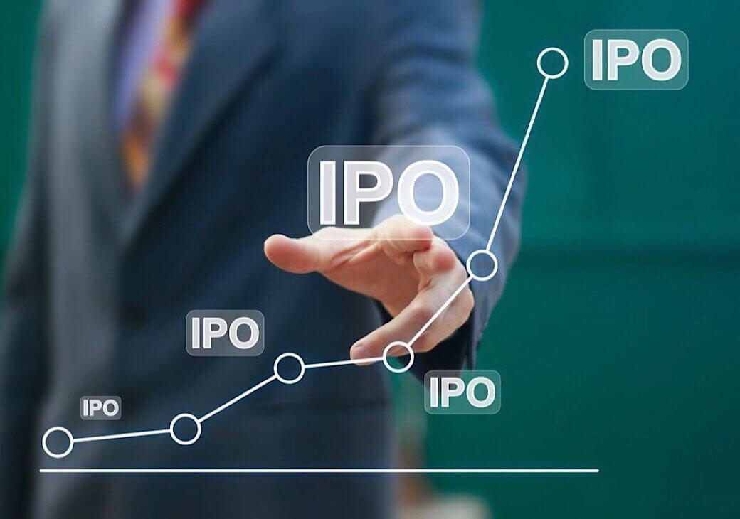 IPO что это такое простыми словами и как инвестировать