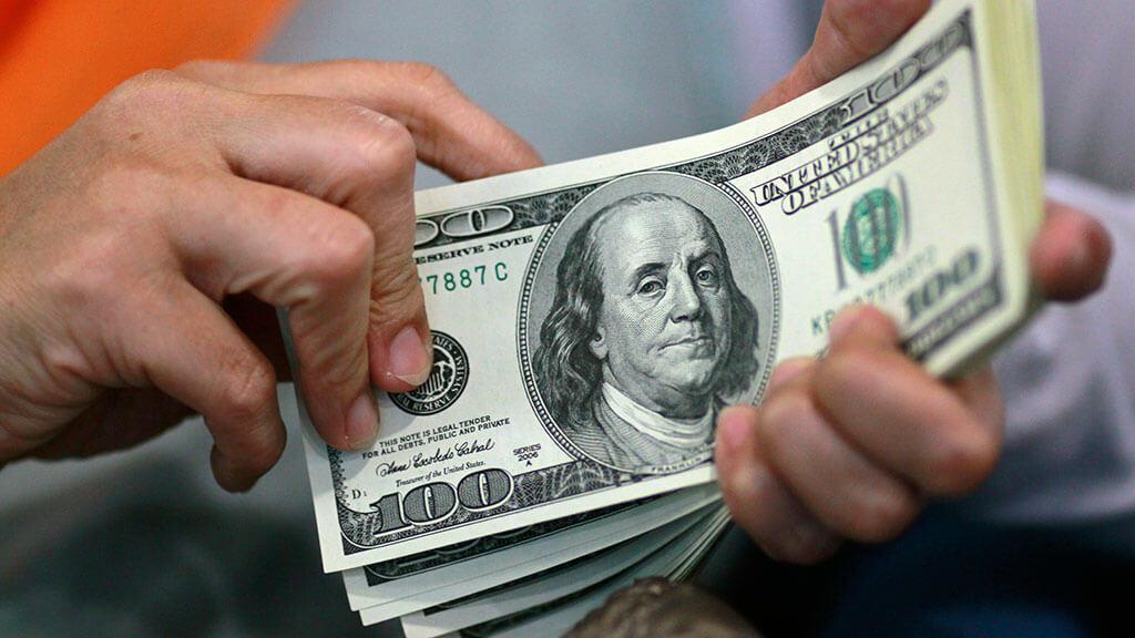 Прогноз по курсу доллара на ближайшее время – 2020 год