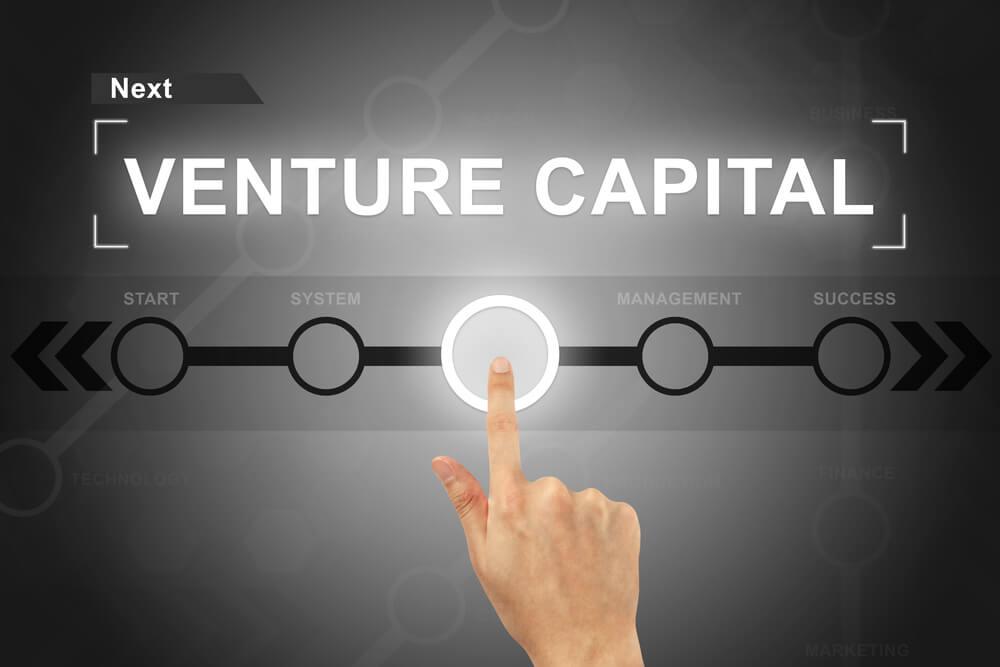 Венчурные инвестиции: что это такое и как они работают
