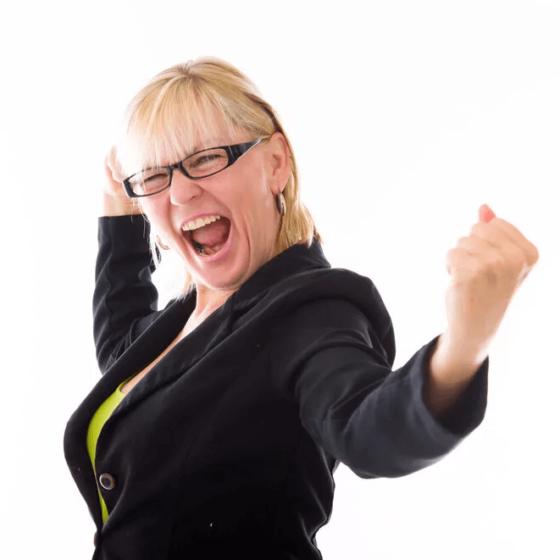 как найти работу после 50 лет женщине