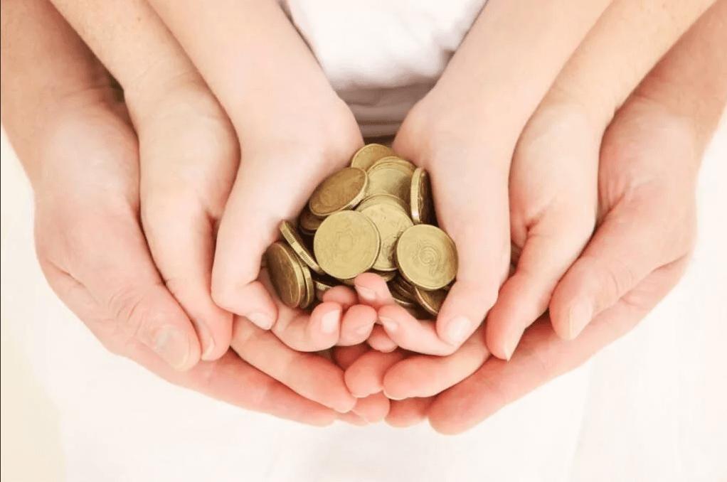 Почему я не могу заработать деньги: 10 причин