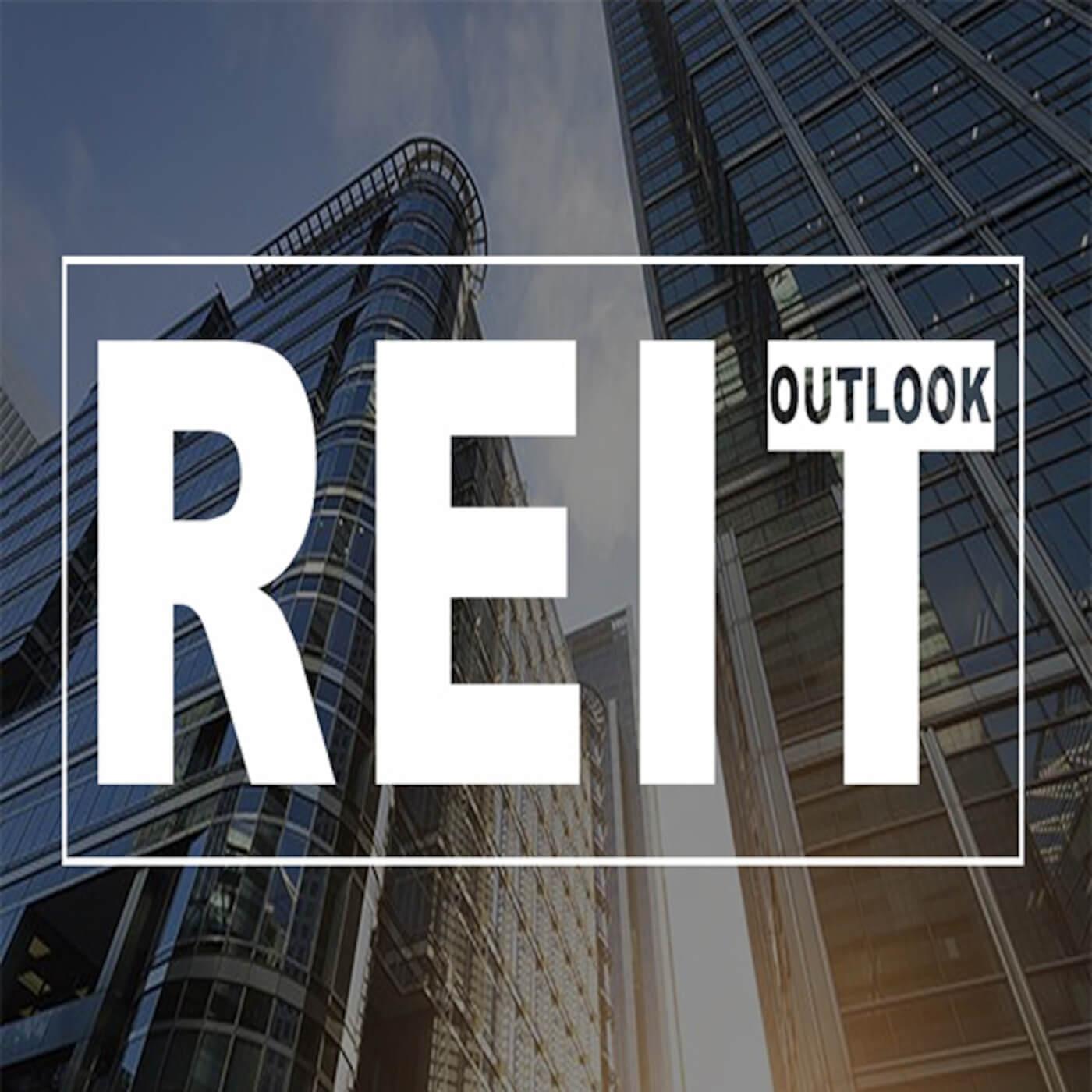 REIT фонды в России – как инвестировать и зарабатывать