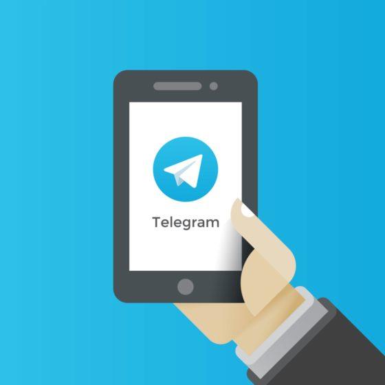 как привлечь подписчиков в телеграмм