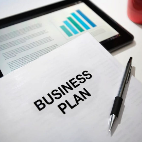 business-plan-writing-services-whos-the-best