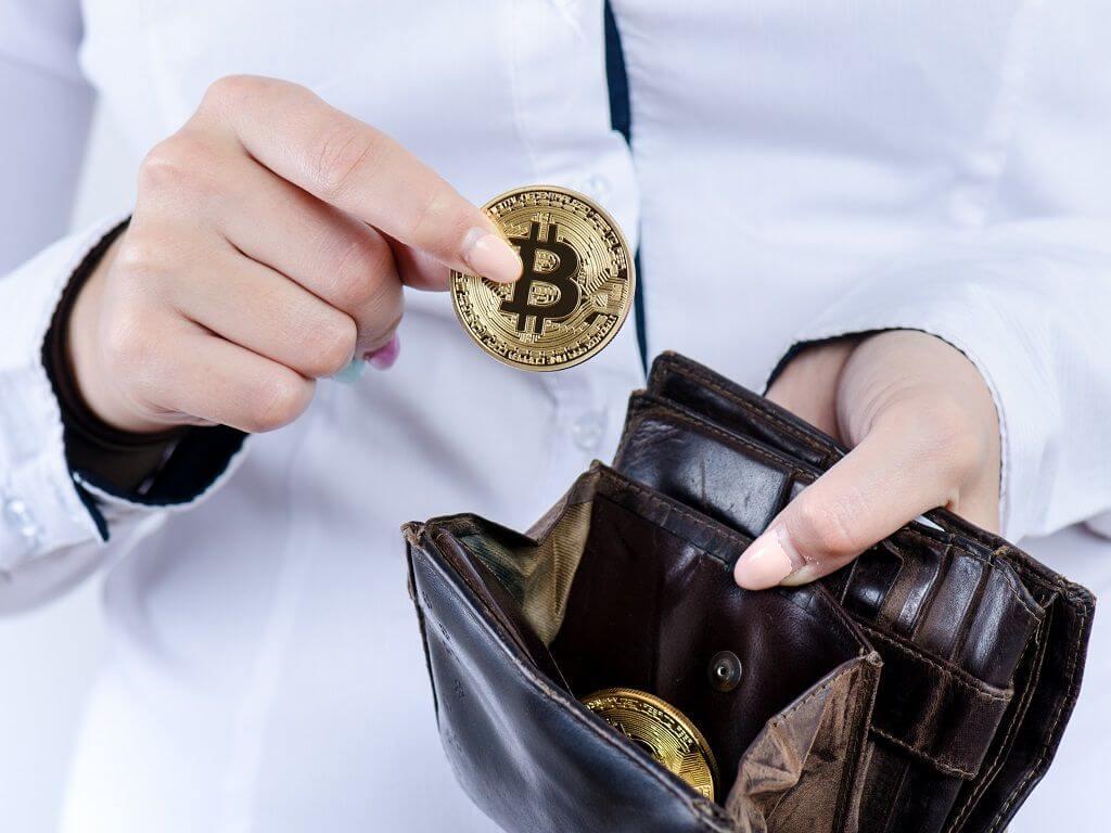 Bitfoliex: лучший крипто кошелек в 2020 году