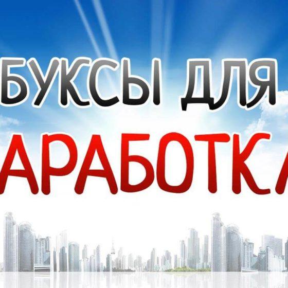 buksy_dlja_zarabotka_bez_vlozhenij