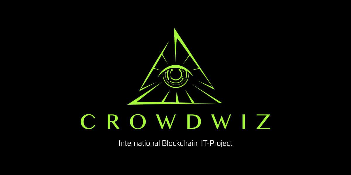 Заработок на платформе CROWDWIZ