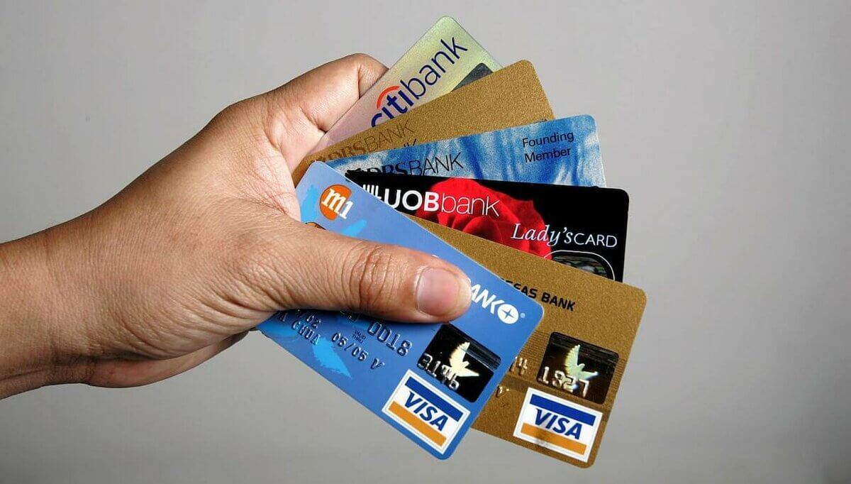 как заработать на дебетовой карте