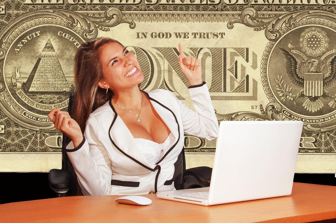 Идеи для женского бизнеса: ТОП-12 проверенных ниш