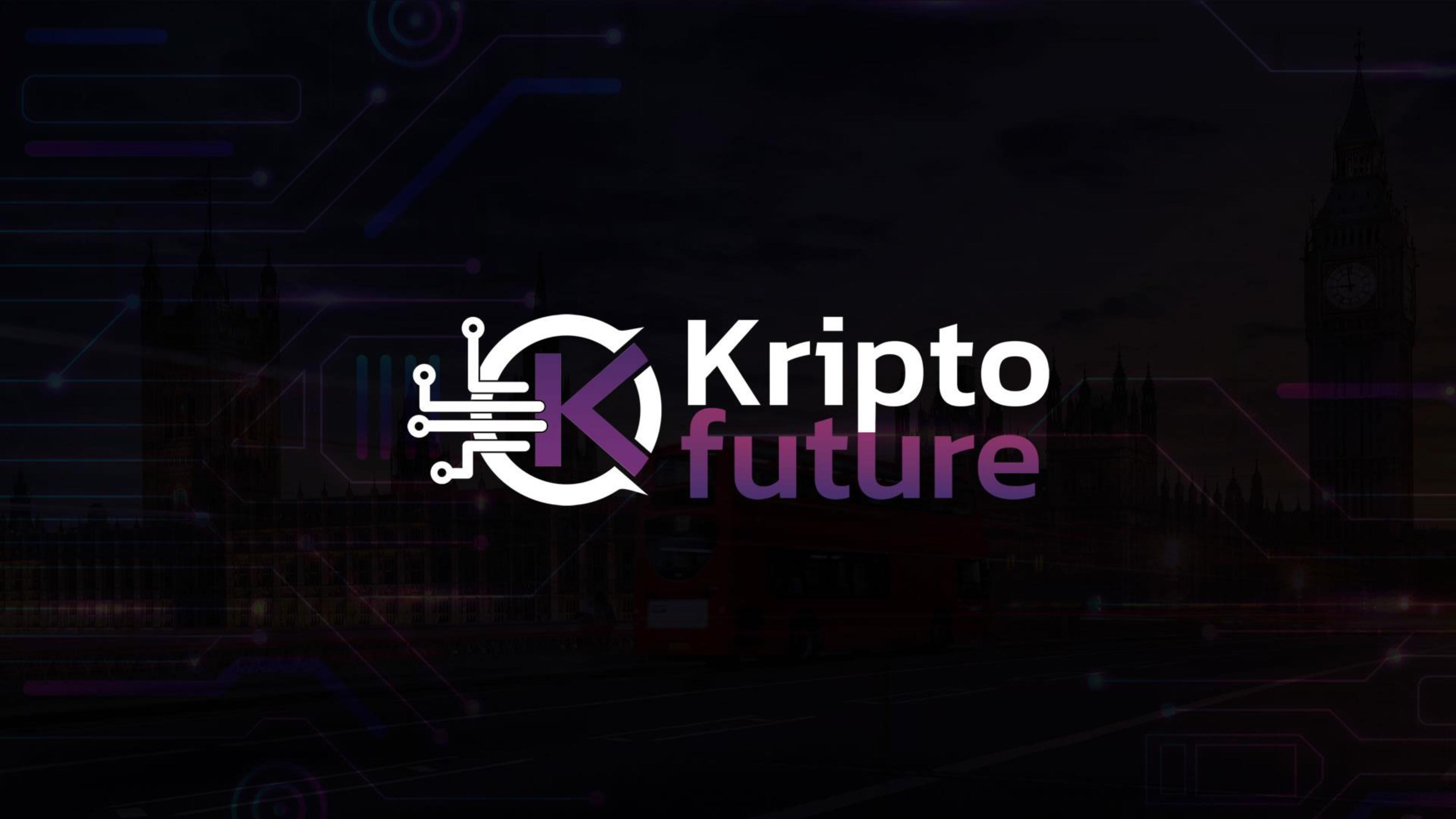 Как зарегистрироваться в Kriptofuture и оплатить пакет